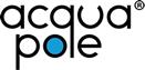 Acquapole
