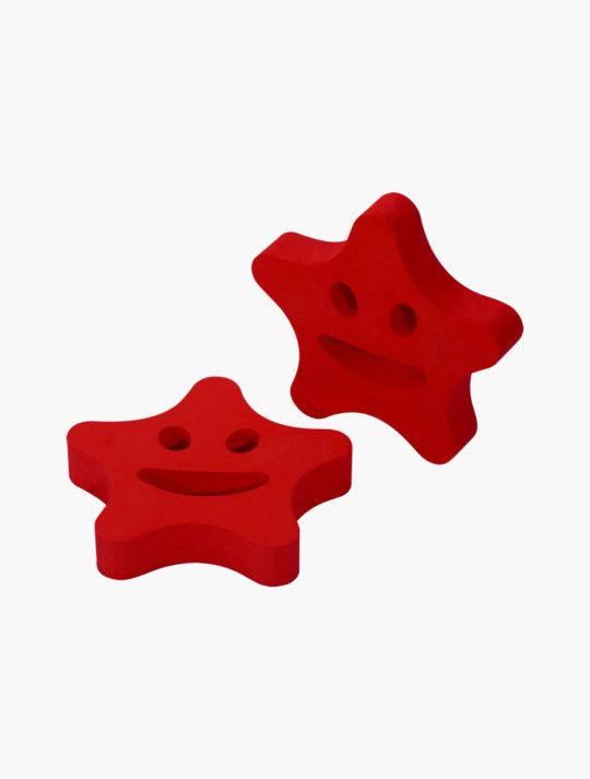 attrezzo-acquapole-liquid-stars_product
