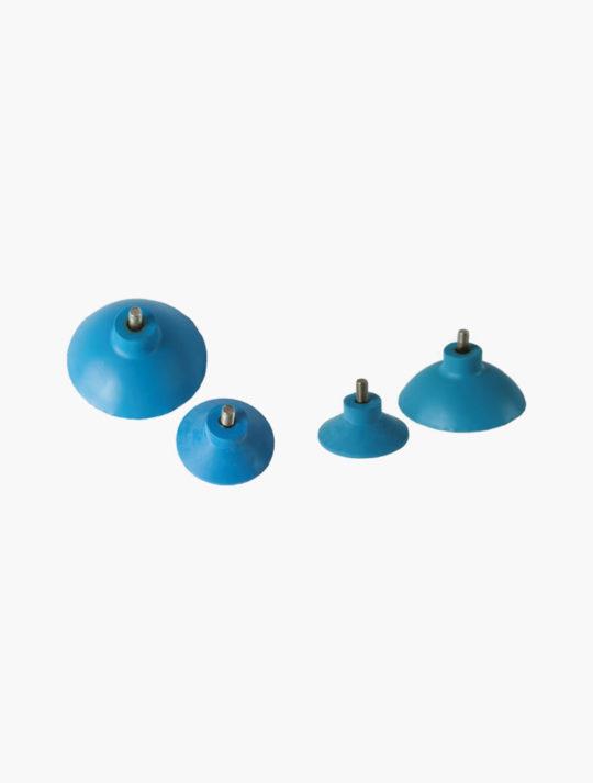 attrezzo-acquapole-ventose_product